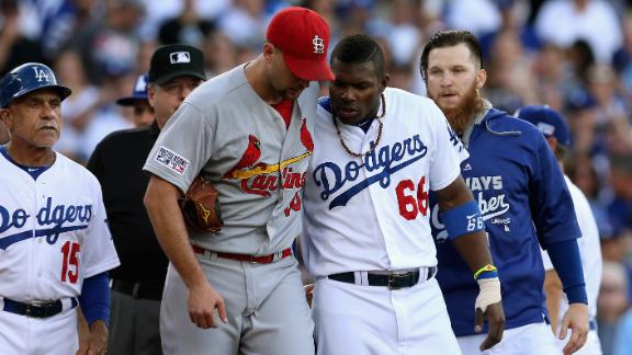 http://a.espncdn.com/media/motion/2014/1003/dm_141003_Dodgers_Cards_Fight/dm_141003_Dodgers_Cards_Fight.jpg