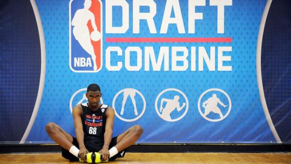 http://a.espncdn.com/media/motion/2014/1003/dm_141003_nba_draft_combine_five_on_five/dm_141003_nba_draft_combine_five_on_five.jpg