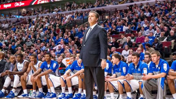 http://a.espncdn.com/media/motion/2014/1003/dm_141003_ncb_Kentucky_deep_bench_gives_options/dm_141003_ncb_Kentucky_deep_bench_gives_options.jpg