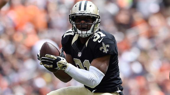 http://a.espncdn.com/media/motion/2014/1003/dm_141003_nfl_Saints_Byrd_placed_on_IR/dm_141003_nfl_Saints_Byrd_placed_on_IR.jpg