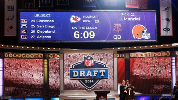 http://a.espncdn.com/media/motion/2014/1003/dm_141003_nfl_schefter_draft_to_chicago/dm_141003_nfl_schefter_draft_to_chicago.jpg