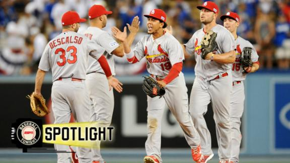 http://a.espncdn.com/media/motion/2014/1004/dm_141004_BBTN_Spotlight_Cardinals_Dodgers/dm_141004_BBTN_Spotlight_Cardinals_Dodgers.jpg