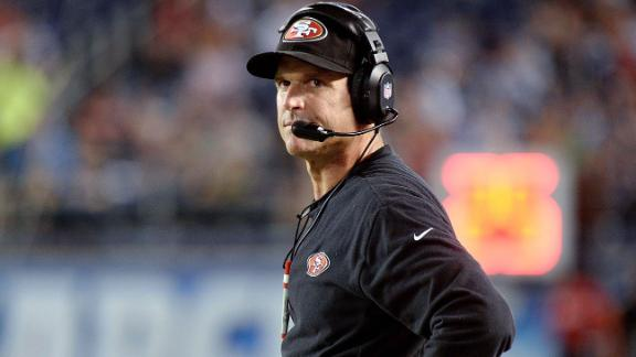 http://a.espncdn.com/media/motion/2014/1005/dm_141005_nfl_headline_harbaugh_drama/dm_141005_nfl_headline_harbaugh_drama.jpg