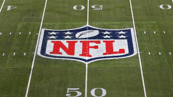 http://a.espncdn.com/media/motion/2014/1005/dm_141005_nfl_hgh_headline/dm_141005_nfl_hgh_headline.jpg