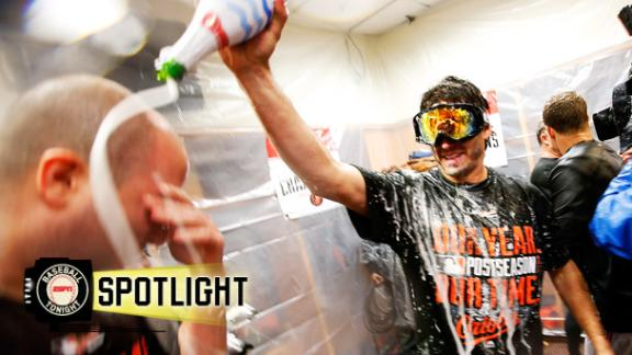 http://a.espncdn.com/media/motion/2014/1006/dm_141006_BBTN_Spotlight_Orioles_Tigers_Highlight/dm_141006_BBTN_Spotlight_Orioles_Tigers_Highlight.jpg