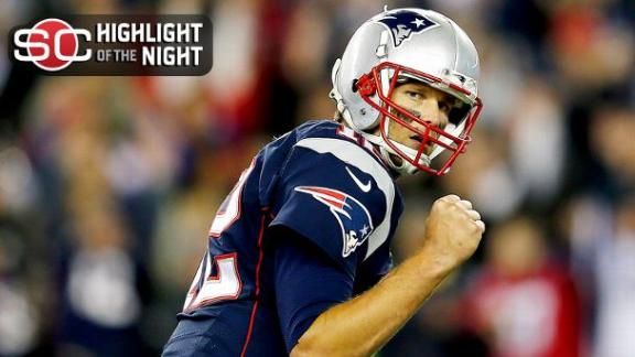http://a.espncdn.com/media/motion/2014/1006/dm_141006_SC_Patriots_Bengals_Highlight/dm_141006_SC_Patriots_Bengals_Highlight.jpg