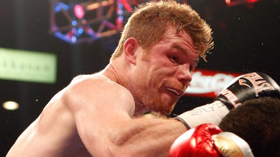 http://a.espncdn.com/media/motion/2014/1006/dm_141006_boxing_news_canelo_out/dm_141006_boxing_news_canelo_out.jpg