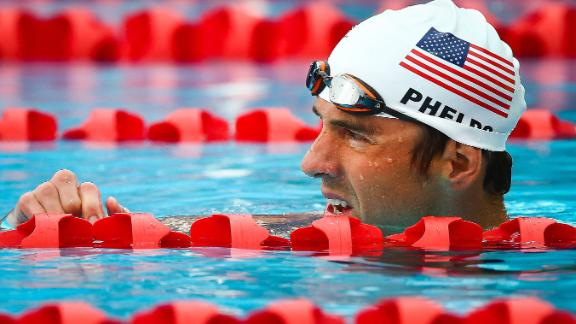 http://a.espncdn.com/media/motion/2014/1006/dm_141006_misc_news_phelps_suspended/dm_141006_misc_news_phelps_suspended.jpg