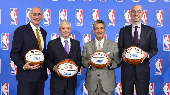 http://a.espncdn.com/media/motion/2014/1006/dm_141006_nba_news_new_tvdeal_with_tntespn/dm_141006_nba_news_new_tvdeal_with_tntespn.jpg
