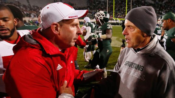 http://a.espncdn.com/media/motion/2014/1007/dm_141007_ncf_Bo_Pelini_upset_by_Spartans_clapping/dm_141007_ncf_Bo_Pelini_upset_by_Spartans_clapping.jpg