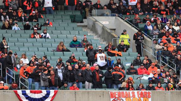 http://a.espncdn.com/media/motion/2014/1007/dm_141007_nfl_Bengals_fair_weather_fans/dm_141007_nfl_Bengals_fair_weather_fans.jpg