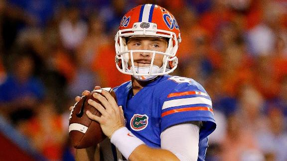 http://a.espncdn.com/media/motion/2014/1008/dm_141008_QB_Driskel_To_Start_For_Florida/dm_141008_QB_Driskel_To_Start_For_Florida.jpg