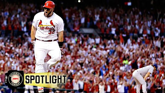 http://a.espncdn.com/media/motion/2014/1008/dm_141008_mlb_spotlight_cardinals_dodgers_highlight/dm_141008_mlb_spotlight_cardinals_dodgers_highlight.jpg
