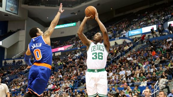 http://a.espncdn.com/media/motion/2014/1008/dm_141008_nba_celtics_knicks_highlight/dm_141008_nba_celtics_knicks_highlight.jpg