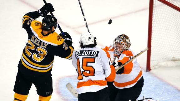 http://a.espncdn.com/media/motion/2014/1008/dm_141008_nhl_bruins_flyers_highlight/dm_141008_nhl_bruins_flyers_highlight.jpg