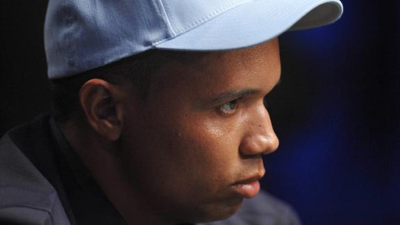 http://a.espncdn.com/media/motion/2014/1008/dm_141008_poker_Ivey_Loses_Court_Case/dm_141008_poker_Ivey_Loses_Court_Case.jpg
