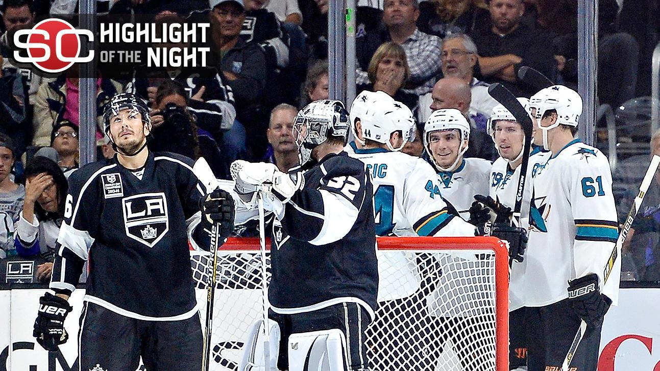 http://a.espncdn.com/media/motion/2014/1009/dm_141009_SC_Sharks_Kings_Highlight334/dm_141009_SC_Sharks_Kings_Highlight334.jpg
