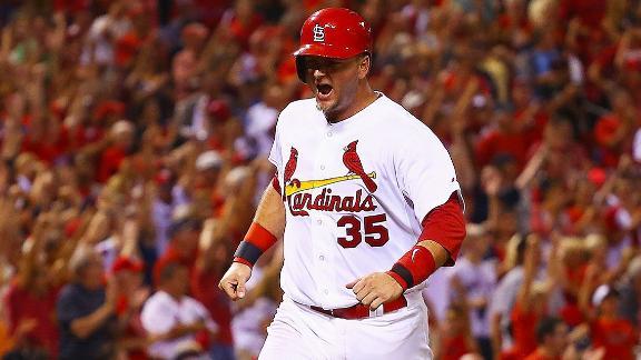 http://a.espncdn.com/media/motion/2014/1010/dm_141010_Cardinals_Add_Pierzynski_To_NLCS_Roster/dm_141010_Cardinals_Add_Pierzynski_To_NLCS_Roster.jpg