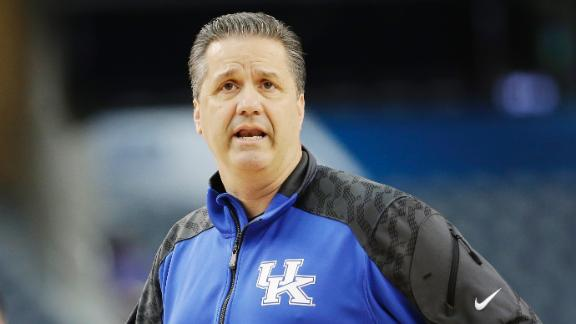 http://a.espncdn.com/media/motion/2014/1010/dm_141010_john_calipari_interview/dm_141010_john_calipari_interview.jpg