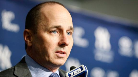 http://a.espncdn.com/media/motion/2014/1010/dm_141010_mlb_Yanks_re-sign_GM_Cashman/dm_141010_mlb_Yanks_re-sign_GM_Cashman.jpg