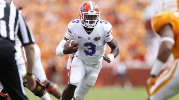 http://a.espncdn.com/media/motion/2014/1010/dm_141010_ncf_Florida_QB_Harris_reinstated/dm_141010_ncf_Florida_QB_Harris_reinstated.jpg