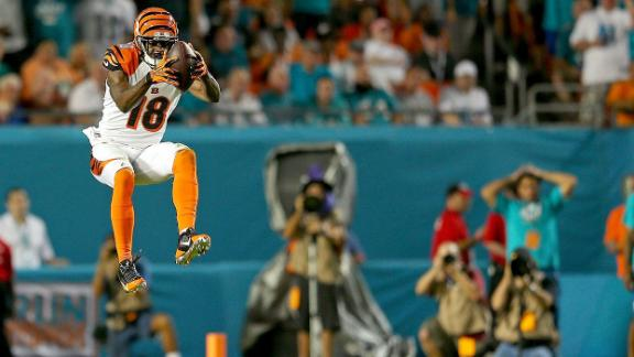 http://a.espncdn.com/media/motion/2014/1010/dm_141010_nfl_Bengals_Green_to_Miss_Panthers_game/dm_141010_nfl_Bengals_Green_to_Miss_Panthers_game.jpg