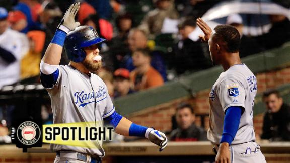 http://a.espncdn.com/media/motion/2014/1011/dm_141011_BBTN_Spotlight_Royals_Orioles_Game_1/dm_141011_BBTN_Spotlight_Royals_Orioles_Game_1.jpg