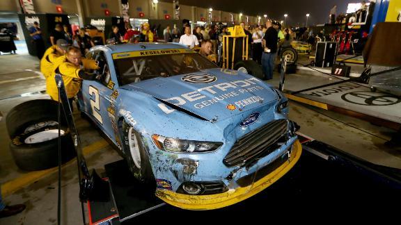 http://a.espncdn.com/media/motion/2014/1011/dm_141011_NASCAR_tempers_flare/dm_141011_NASCAR_tempers_flare.jpg