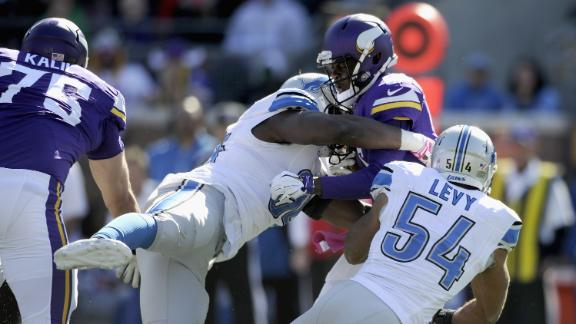 http://a.espncdn.com/media/motion/2014/1012/dm_141012_LIONS_VIKINGS/dm_141012_LIONS_VIKINGS.jpg