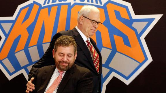 http://a.espncdn.com/media/motion/2014/1012/dm_141012_Phil_Jackson_Headline/dm_141012_Phil_Jackson_Headline.jpg