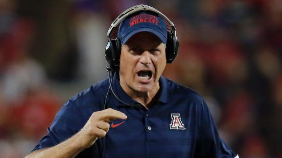 http://a.espncdn.com/media/motion/2014/1012/dm_141012_USC_Arizona_Highlight/dm_141012_USC_Arizona_Highlight.jpg