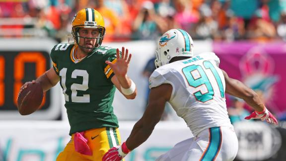 http://a.espncdn.com/media/motion/2014/1012/dm_141012_nfl_packers_dolphins_highlight/dm_141012_nfl_packers_dolphins_highlight.jpg