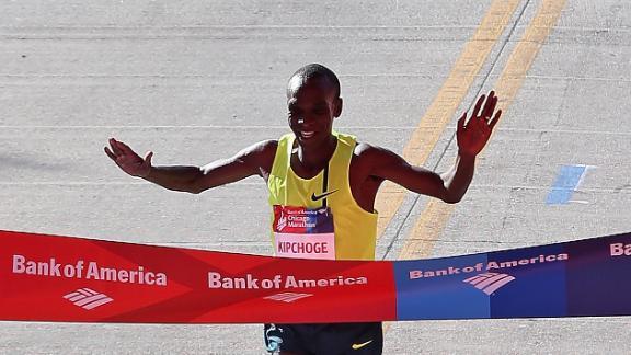 http://a.espncdn.com/media/motion/2014/1012/dm_141012_oly_chi_marathon_headline/dm_141012_oly_chi_marathon_headline.jpg