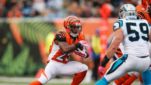 http://a.espncdn.com/media/motion/2014/1012/dm_141012_panthers_bengals/dm_141012_panthers_bengals.jpg