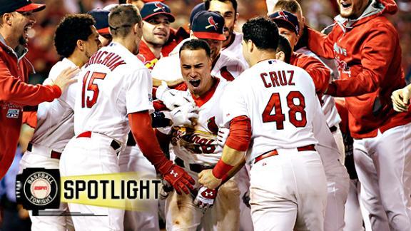 http://a.espncdn.com/media/motion/2014/1013/dm_141013_BBTN_Spotlight_Cardinals_Giants/dm_141013_BBTN_Spotlight_Cardinals_Giants.jpg