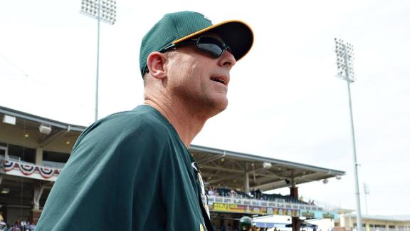 http://a.espncdn.com/media/motion/2014/1013/dm_141013_mlb_news_chip_hale_manager/dm_141013_mlb_news_chip_hale_manager.jpg