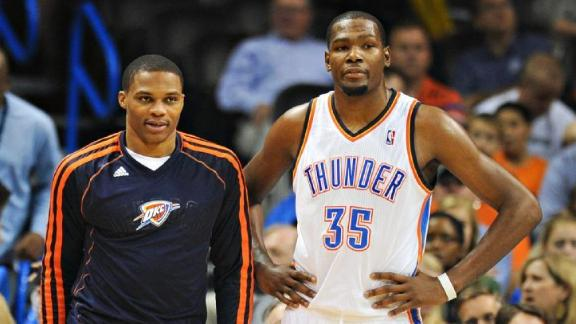 http://a.espncdn.com/media/motion/2014/1013/dm_141013_nba_stein_durant_westbrook/dm_141013_nba_stein_durant_westbrook.jpg
