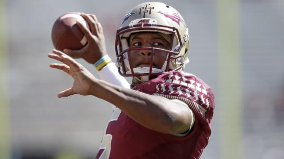 http://a.espncdn.com/media/motion/2014/1013/dm_141013_ncf_fisher_presser_winston/dm_141013_ncf_fisher_presser_winston.jpg