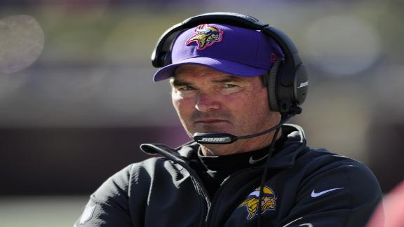 http://a.espncdn.com/media/motion/2014/1013/dm_141013_nfl_zimmer_disappointed/dm_141013_nfl_zimmer_disappointed.jpg