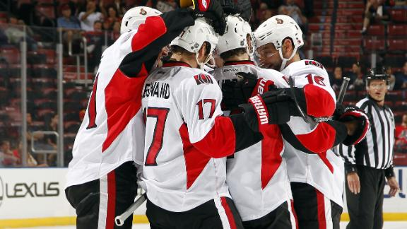 http://a.espncdn.com/media/motion/2014/1013/dm_141013_nhl_senators_panthers_highlight/dm_141013_nhl_senators_panthers_highlight.jpg