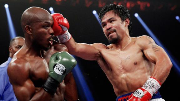 http://a.espncdn.com/media/motion/2014/1014/dm_141014_ft_box_pacquiao_tweet/dm_141014_ft_box_pacquiao_tweet.jpg