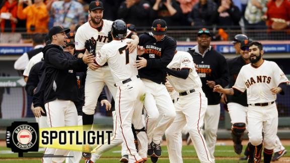 http://a.espncdn.com/media/motion/2014/1014/dm_141014_mlb_bbtn_spotlight_giants/dm_141014_mlb_bbtn_spotlight_giants.jpg