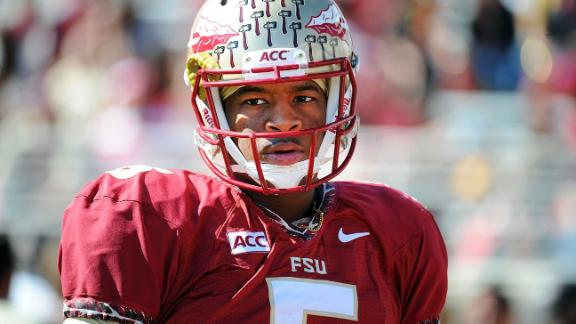 Latest On Winston Hearing, Autograph Investigation