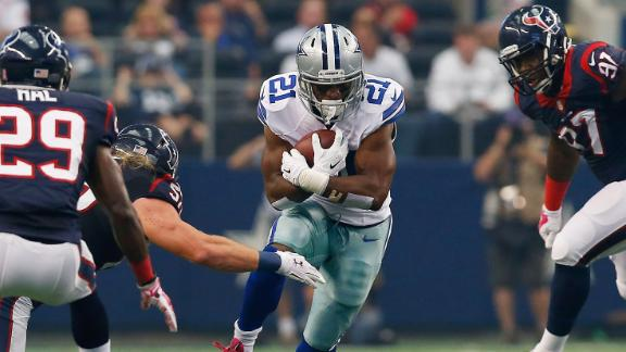 http://a.espncdn.com/media/motion/2014/1014/dm_141014_nfl_Cowboys_Randle_shoplifting_arrest/dm_141014_nfl_Cowboys_Randle_shoplifting_arrest.jpg