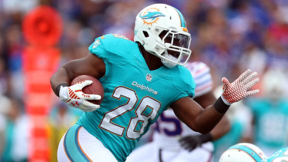 http://a.espncdn.com/media/motion/2014/1014/dm_141014_nfl_Dolphins_Moreno_lands_on_IR/dm_141014_nfl_Dolphins_Moreno_lands_on_IR.jpg