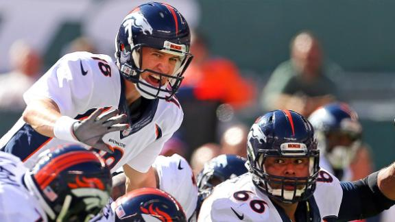 http://a.espncdn.com/media/motion/2014/1014/dm_141014_nfl_nation_broncos/dm_141014_nfl_nation_broncos.jpg
