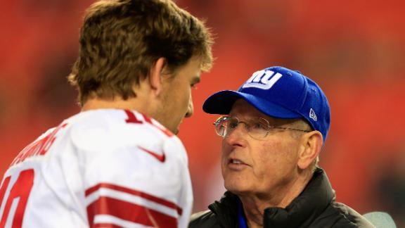 http://a.espncdn.com/media/motion/2014/1015/dm_141015_nfl_Giants_briefed_on_Ebola_virus/dm_141015_nfl_Giants_briefed_on_Ebola_virus.jpg