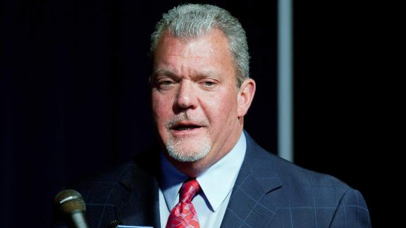 http://a.espncdn.com/media/motion/2014/1015/dm_141015_nfl_colts_irsay_tough_not_around/dm_141015_nfl_colts_irsay_tough_not_around.jpg