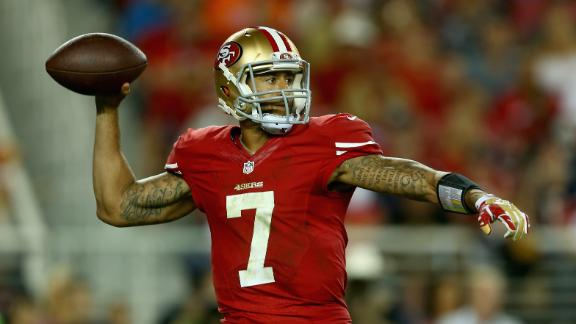 http://a.espncdn.com/media/motion/2014/1015/dm_141015_nfl_kaepernick_fine_reduced/dm_141015_nfl_kaepernick_fine_reduced.jpg