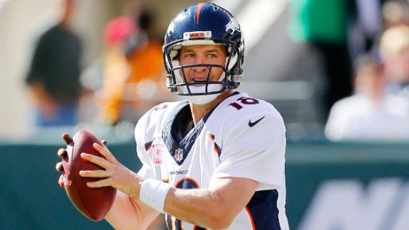 baseball picks and parlays point spreads nfl this week